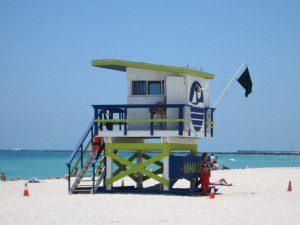 beach_florida