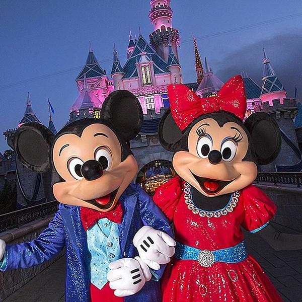 2015-Disney-Highlights